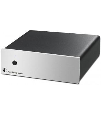Pro-Ject Amp Box S Mono