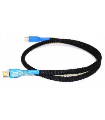 Black Rhodium Wave USB /по поръчка/