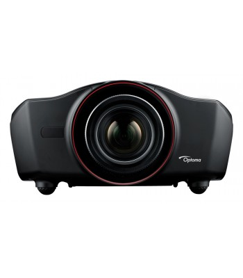 Optoma HD91 Plus