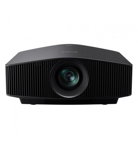 Sony VPL-VW760ES /по поръчка/