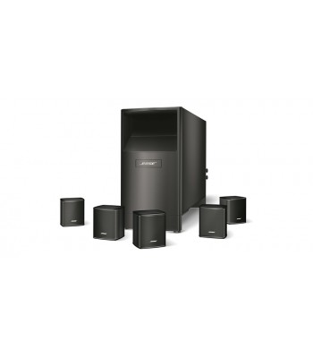 Bose Acoustimass® 6 Series V
