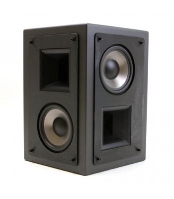 Klipsch KS-525-THX Surround Speakers