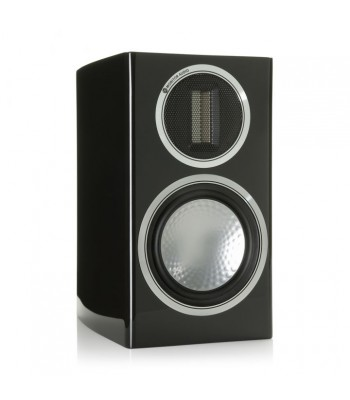 Monitor Audio Gold 50