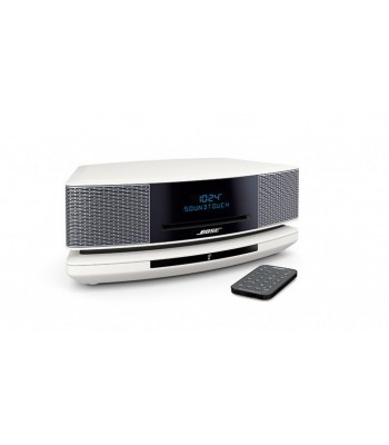 Bose Wave® SoundTouch music system IV