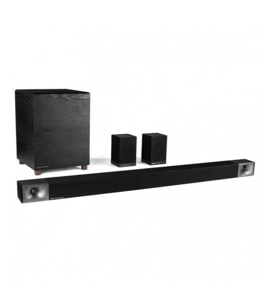 Klipsch BAR 48 5.1 Surround System