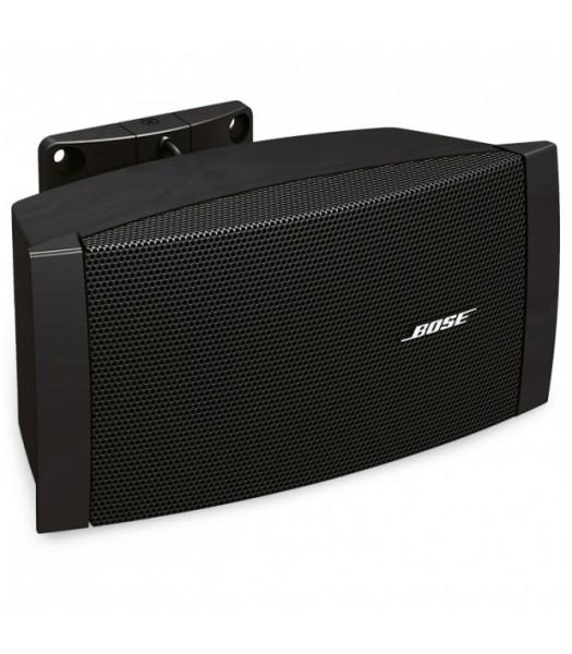 Bose FreeSpace DS 16SE