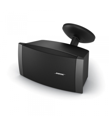 Bose FreeSpace DS40 SE