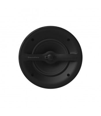 Bowers & Wilkins Marine 6