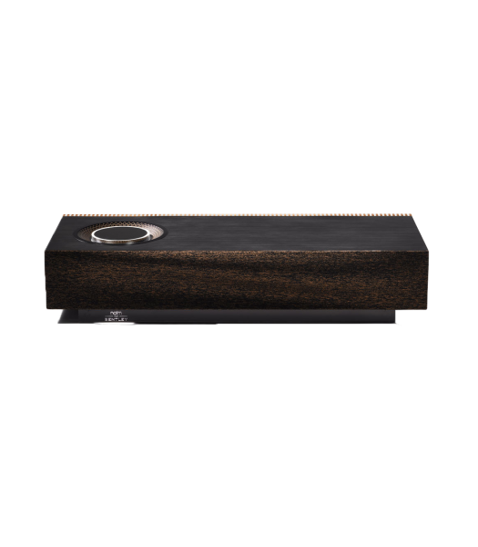 Naim Mu-so for Bentley Special Edition