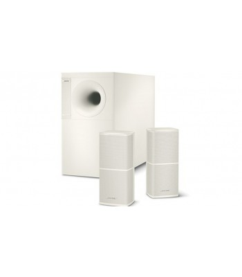 Bose Acoustimass® 5 Series V