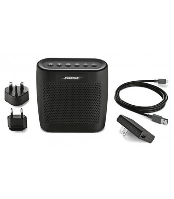 Bose SoundLink Compact