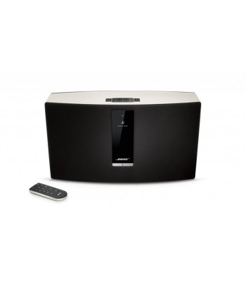 Bose SoundTouch30