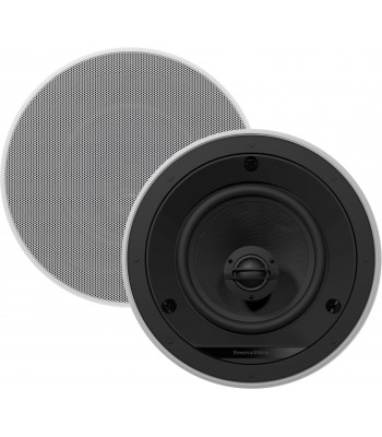 Bowers & Wilkins CCM665