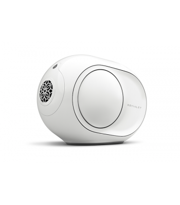 Devialet Phantom Reactor 600