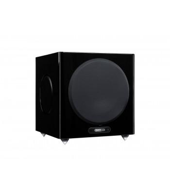 Monitor Audio Gold W12
