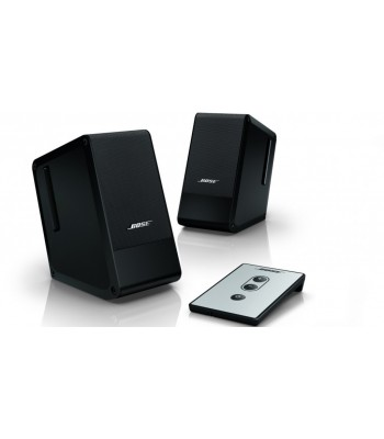 Bose Music Monitor