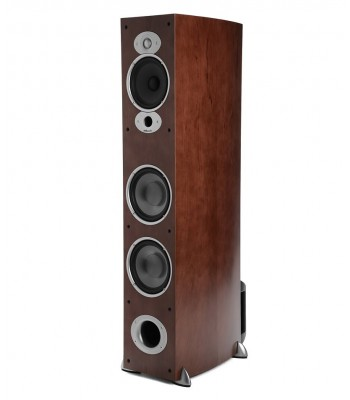 Polk Audio RTiA7