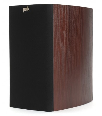 Polk Audio TSx220B