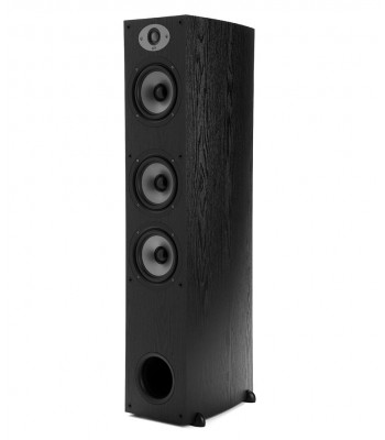 Polk Audio TSx440Т