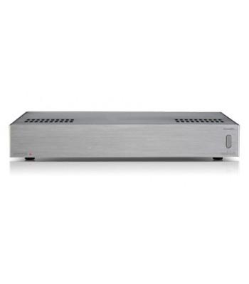Audiolab 8200P