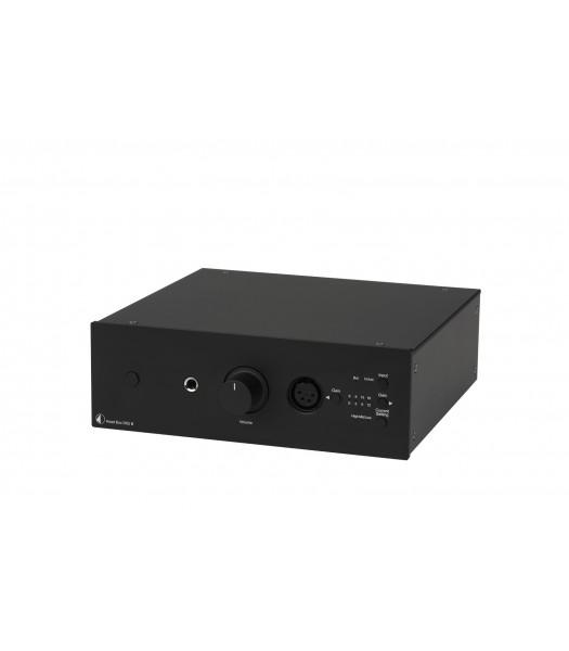 Pro-Ject Head Box DS2 B