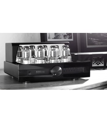 Synthesis Roma R510AC