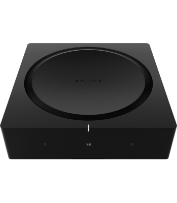 Sonos Connect Amp2