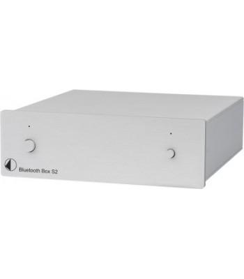 Pro-Ject BT Box S2