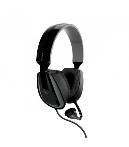 Klipsch KG-100 Gaming Headset