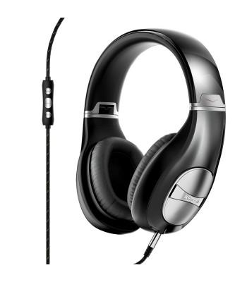 Klipsch Status Headphones