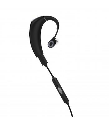 Klipsch R6 In-Ear Bluetooth