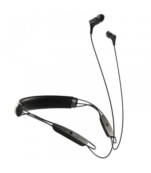 Klipsch R6 Neckband In-Ear Bluetooth