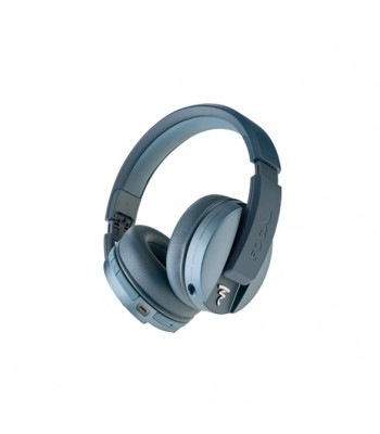 Focal Listen Chic Wireless