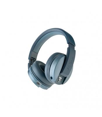 Focal Listen Chic Wireless