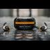 T5 II True Wireless Sport McLaren Edition