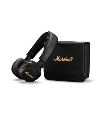 Marshall MID Active Noise Canceling