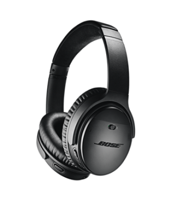 Bose QuietComfort® 35 II