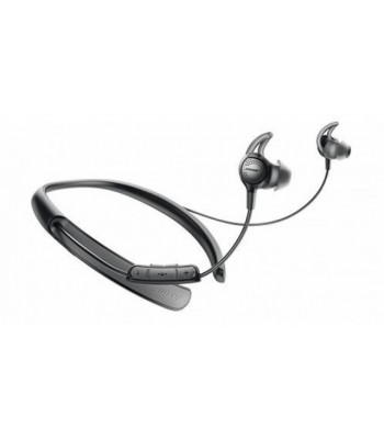 Bose QuietControl® 30