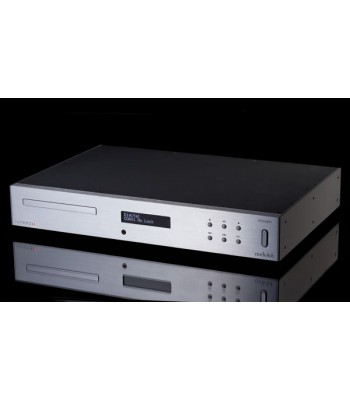 Audiolab8200CD