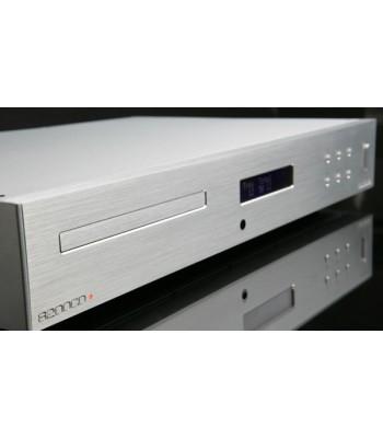 Audiolab8200CD