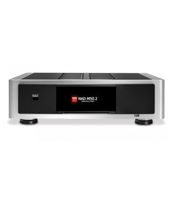 NAD M50.2 Digital Music Player