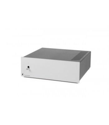 Pro-Ject Power Box MaiA