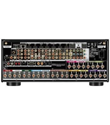 Denon AVC-8500H
