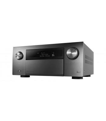 Denon AVC-A110 Anniversary Limited Edition