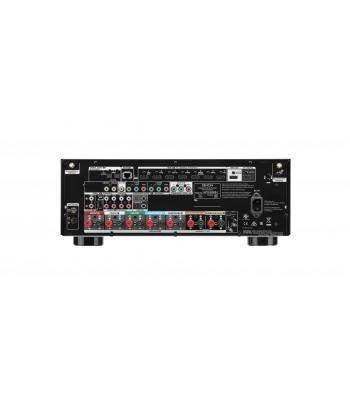 Denon AVR-S950H
