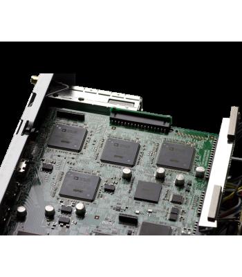Denon AVR-6200W