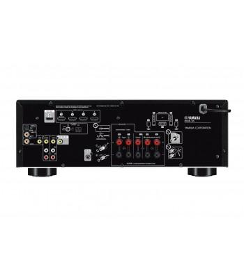 Yamaha RX-V385