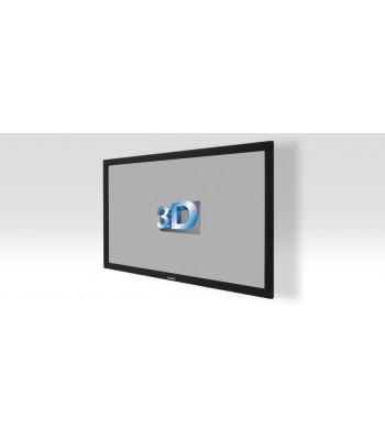 Lumene Movie Palace Premium 3D
