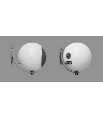 Elipson Planet M Wall Mount