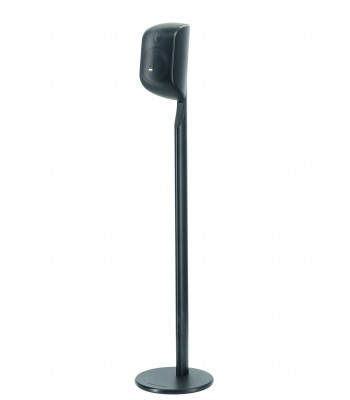 Bowers & Wilkins M-1 Stands